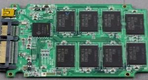 SSD-Flash-Drive-Data-Recovery-Retrieval-Copy-542x292