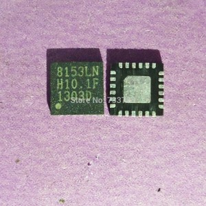 MICRO-OZ8153LN-8153LN-font-b-Laptop-b-font-font-b-power-b-font-management-chip