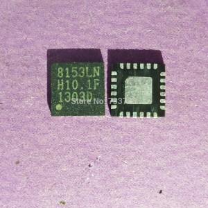 MICRO-OZ8153LN-8153LN-font-b-Laptop-b-font-font-b-power-b-font-management-chip