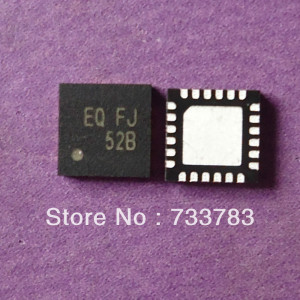 RT8223MGQW-RT8223M-EQ-FJ-EQ-EC-EQ-DA-EQ-DE-EQ-CJ-EQ--High-Efficiency