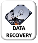 Data Recovery Services in Bangladesh