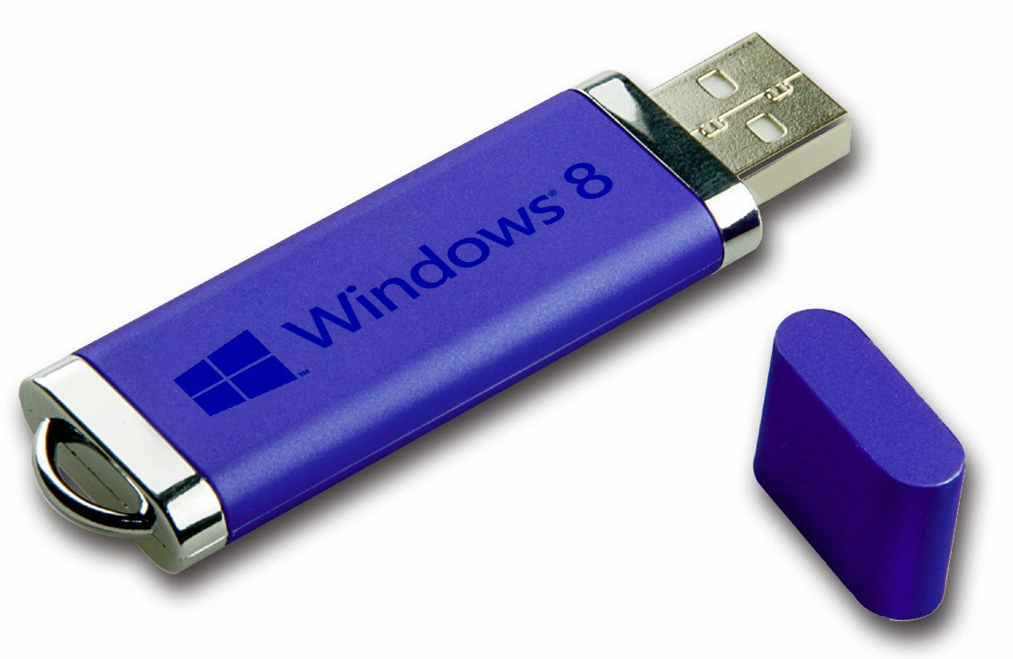 Bootable Pen Drive For Sell in Dhaka Bangladesh